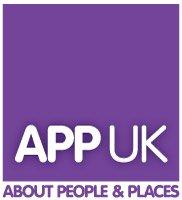 app-uk.co.uk