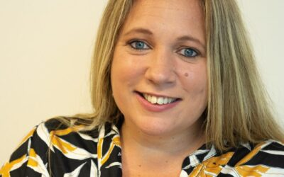 APP UK EXPANDS MANAGEMENT TEAM